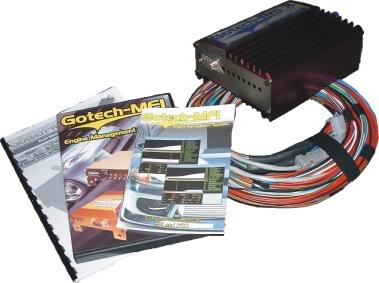 gotech iconperformance gotech pro x wiring diagram at couponss.co